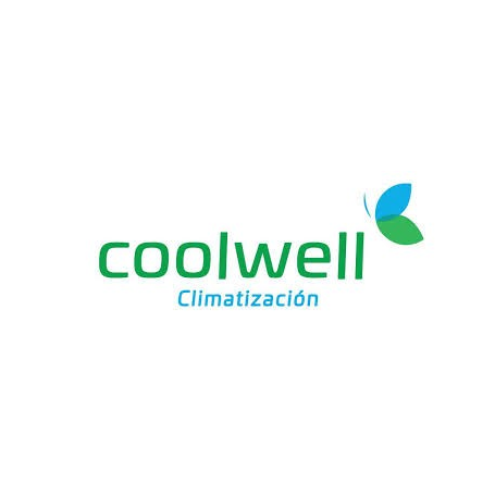 Coolwell
