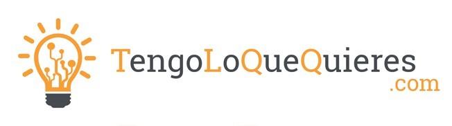 la mejor tienda de climatizacion y calefaccion- TengoLoQueQuieres